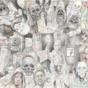 011017 Psychogram