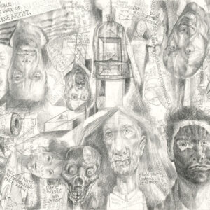 090919 Psychogram