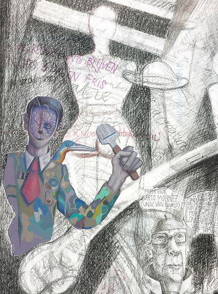 psychogram 090916-detail 1