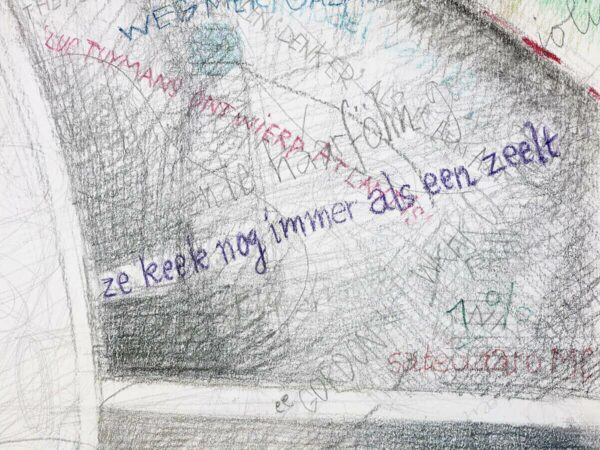 psychogram 040915-detail7